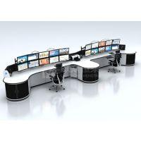 广州联众恒泰 控制台 AOC-B03 操作台 专业定制设计 全系列调度台产品面向全国销售
