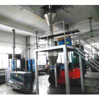 供应DWB惰性气体保护气流磨 气流粉碎机