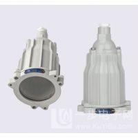 BSD51防爆视孔灯 LED防爆节能灯 防爆灯 防爆视孔灯
