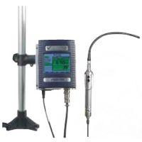 美国ASG X-PAQ SD2500、EH2智能电批