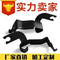 地弹簧/铁盒/地弹盒/地弹簧铁盒子/拉伸件,铁箱子