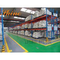 天津正耀货架厂生产各种类型的横梁式货架