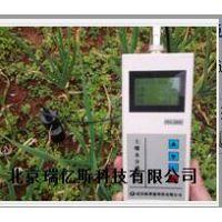 PH-3RYS 土壤温湿度自动记录仪生产哪里购买怎么使用价格多少生产厂家使用说明安装操作使用流程