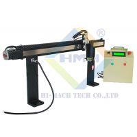 直缝焊机|直缝自动焊机|自动焊机|焊接自动化专业生产厂家。