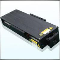 精密定位平台 移动平台 线性模组 电动滑台