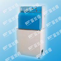 供应SH/T0175馏分燃料油氧化安定性测定仪FDR-0401厂家