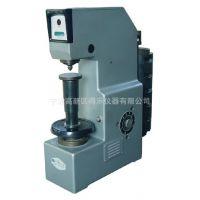 供应HB-3000型布氏硬度计/莱州华银同质量布氏硬度机