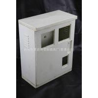 玻璃钢电表箱模具制作