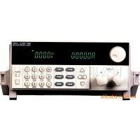 专业生产开关电源,PC电源,LED电源测试设备生产厂家