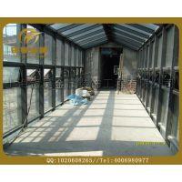 供应高档玻璃雨棚,定制钢结构雨棚,优质不锈钢雨棚