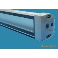 供应72x66-1#LED铝型材洗墙灯多种规格外壳