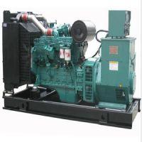 泰州具有口碑的康明斯柴油发电机组价格怎么样 发电机组代理商