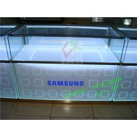 惠州市哪里能买到质量的苹果三星小米华为魅族手机展示柜台?