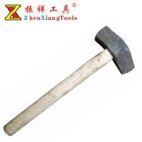 振祥工具 五金工具 建筑工具 锤子 石工锤 厂家直销 价格优惠