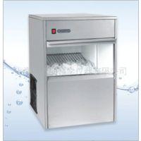 IMS-25雪花制冰机 江苏无氟雪花制冰机