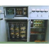 黎明机械 中频电源,感应加热设备,中频电炉