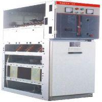 密云六氟化硫高压柜——想买优秀的六氟化硫高压柜就来万商电力设备