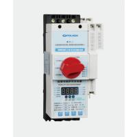HDKCP-E控制与保护开关-保利海德(中外合资)15717996082