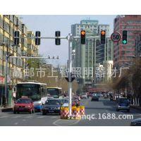 信号灯厂家 交通信号灯 指示灯 智能交通信号灯,信号灯杆