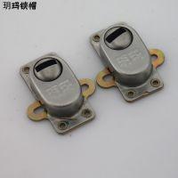 玥玛超B级锁芯/叶片锁芯/防锡纸锁芯锁帽/锁芯配件大小号