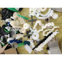 来图开模ABS注塑件、PA6注塑件、pp注塑件、PS注塑件、PU注塑件、PE注塑件