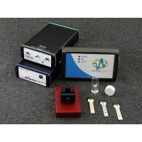 光谱电化学综合系统pine