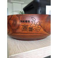 哈尔滨做标牌|礼品|木头|塑料刻字|金属刻字|激光刻字