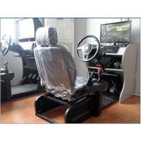 专利产品汽车驾驶训练机,高利润