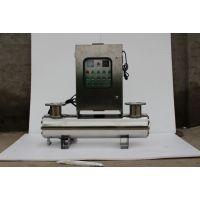 SCII-HB外置水箱自洁消毒器