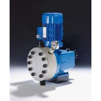 SERA计量泵,SERA药计量泵,SERA液体输送泵