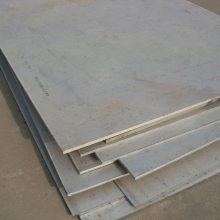 广州热销X5CrNiMo17-12-2高强度耐腐蚀不锈钢板(卷材)