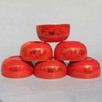 国庆陶瓷婚庆礼品套装餐具茶具定制生产厂家
