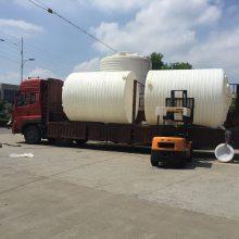 10吨圆形醇基燃料储罐 那里有10立方pe水箱