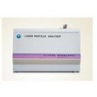 激光粒度测试仪 型号:SPT302-JL-1155