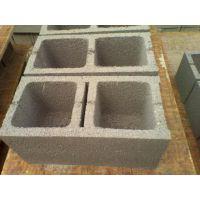 混凝土砌块生产线加气泡沫砖保温板生产设备找天津龙建丰公司