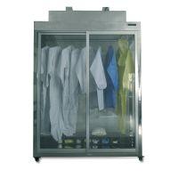 供应百级洁净衣柜,非标制作