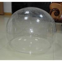 亚克力球型展示罩生产厂家,亚克力球型展示罩厂家直销,亚克力球型展示罩吸塑加工厂