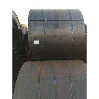 许昌集装箱钢板公司丨宝钢耐候钢 丨 SPA-H集装箱钢