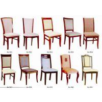 天津餐厅家具厂家直销-家庭餐桌椅价格-实木餐桌椅常规尺寸-天津佰利同创餐桌椅厂