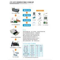 供应时创科技STR-SMT01简易型表面贴片工艺设备