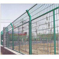 框架护栏网哪里有销售 护栏围栏网哪里
