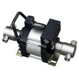进口供应SE系列气液增压泵(超高压气动泵厂家批发)