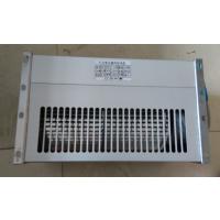 江西利豪GFD650-155干式变压器风机