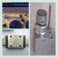 凸凹数控排钻加工中心 板式家具生产线 木工生产线哪家好