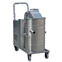 玻璃厂专用耐高温吸尘器YZ-2280GW依晨耐高温吸尘器