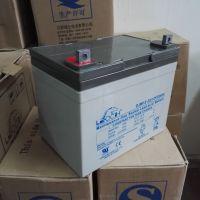 供应理士铅酸蓄电池DJW12-33 12V 33AH原厂正品 UPS电源电池 后备电源