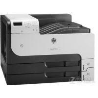 惠普 712DN打印机