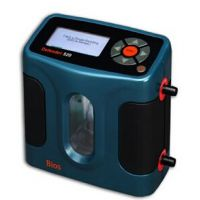 优惠正品Bios 流量校准器 Defender 520L