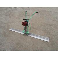浙江进口刮平器 进口刮平器选可耐机械 进口刮平器怎么用