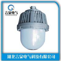 GC203-50WLED防水防尘泛光灯,湖南,长沙,岳阳